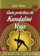 Guia Practica de Kundalini Yoga - Siri Datta - Robin Book