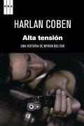 Alta Tensión - Harlan Coben - Rba