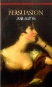 Persuasion (Bantam Classics) (libro en Inglés) - Jane Austen - Bantam Classics