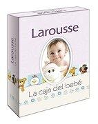 La Caja del beb - Ediciones Larousse - Ediciones Larousse
