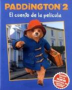 Paddington 2 el Cuento de la Pelicula - Harpercollins Publishers - Harper Collins