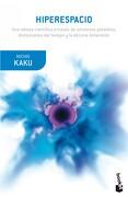 Hiperespacio - Michio Kaku - Booket