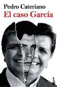 El Caso García
