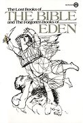 The Lost Books of the Bible and the Forgotten Books of Eden (Meridian) (libro en Inglés) - Anonymous - Penguin