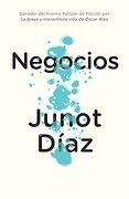 Negocios (Vintage Espanol)