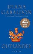 Outlander (libro en Inglés) - Diana Gabaldon - Random House
