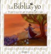 La Biblia y yo - Lois Rock - Origen