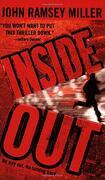 Inside out (Dell Book Dell Suspense) (libro en Inglés) - John Ramsey Miller - Bantam Trade