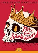 Tales From Shakespeare (Puffin Classics) (libro en Inglés) - Charles Lamb; Mary Lamb - Puffin Books