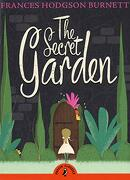 The Secret Garden (Puffin Classics) (libro en Inglés) - Frances Hodgson Burnett - Puffin Classics
