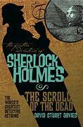 The Further Adventures of Sherlock Holmes (Further Advent (libro en Inglés) - David Stuart Davies - Titan Books Ltd