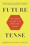 Future Tense: Jews, Judaism, and Israel in the Twenty-First Century (libro en Inglés) - Jonathan Sacks - Schocken Books Inc