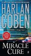 Miracle Cure (libro en Inglés) - Harlan Coben - Put