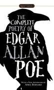 The Complete Poetry of Edgar Allan poe (Signet Classics) (libro en Inglés) - Edgar Allan Poe - Signet