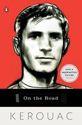On the Road (Penguin Orange Collection) (libro en Inglés) - Jack Kerouac - Penguin Books