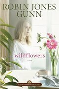 Wildflowers (Glenbrooke, Book 8) (libro en Inglés) - Robin Jones Gunn - Multnomah Press
