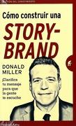 Como Construir una Storybrand - Donald Miller - Empresa Activa