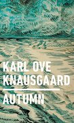 Autumn (libro en Inglés) - Karl Ove Knausgaard - Penguin Press