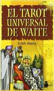 Tarot Universal de Waite - Edith Waite - Sirio