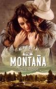 Al pie de la Montaña - Romina Naranjo - Titania