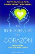 La Inteligencia del Corazon - Doc Childre - Obelisco