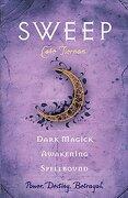 Sweep: Dark Magick, Awakening, and Spellbound: Volume 2 (libro en Inglés) - Cate Tiernan - Speak