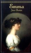 Emma (Bantam Classics) (libro en Inglés) - Jane Austen - Bantam Classics