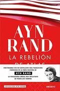 La Rebelión de Atlas (Colección ayn Rand)