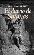El Diario de Satanás - Leonid Nikolaevich Andreev - Eneida Editorial S.L.