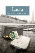 La Tirana. Los sea Harrier - Diego Maquieira - Tajamar Editores