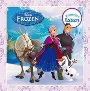 Frozen. Primeros Lectores - Disney - Disney Libros