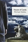 House of Cards - Michael Dobbs - Alba Editorial