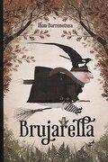 Brujarella - Iban Barrenetxea - Thule Ediciones Sl