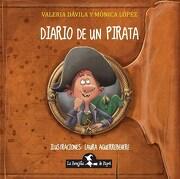 Diario de un Pirata