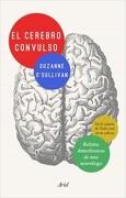 El cerebro convulso