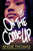 On the Come up (libro en Inglés) - Angie Thomas - Walker Books