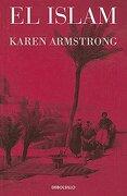 El Islam - Karen Armstrong - Debolsillo