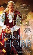 Golden Fool (The Tawny Man, Book 2) (libro en Inglés) - Robin Hobb - Spectra