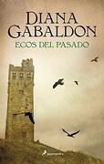 Ecos del Pasado - Diana Gabaldon - Salamandra