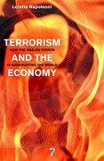 Terrorism and the Economy (libro en Inglés) - Loretta Napoleoni - Seven Stories Press