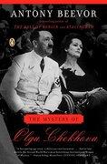 The Mystery of Olga Chekhova (libro en Inglés) - Antony Beevor - Penguin Group