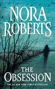 The Obsession (libro en Inglés) - Nora Roberts - Penguin Usa