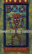 Boogers and Boo-Daddies: The Best of Blair's Ghost Stories (libro en Inglés) - John F. Blair Publishing - John F Blair Publisher