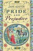 Pride and Prejudice (Faber Young Adult Classics) (libro en Inglés) - Jane Austen - Faber & Faber Childrens
