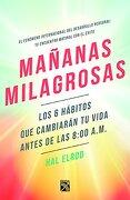 Mañanas Milagrosas - Elrod - Diana