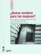 Nuevo Sendero Para las Mujeres? - Maria Elena Valenzuela - Lom