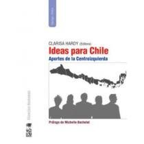 portada Ideas Para Chile