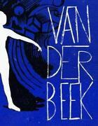 Amazement Park: Stan, Sara and Johannes Vanderbeek (libro en Inglés) - Berry, Ian - Prestel