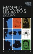 Man and his Symbols (libro en Inglés) - C. G. Jung - Dell Pub