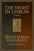 The Night in Lisbon: A Novel (libro en Inglés) - Erich Maria Remarque - Random House Trade Paperbacks